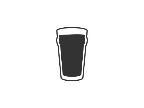 holmes-sectors-pubs