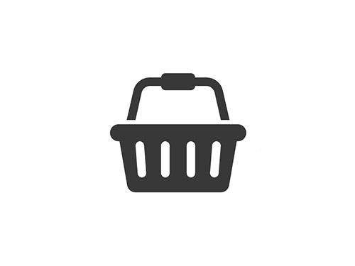 holmes-sectors-retail