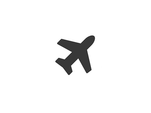 holmes-sectors-airports