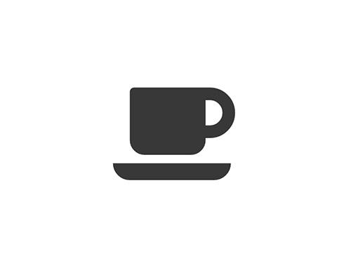 holmes-sectors-cafes