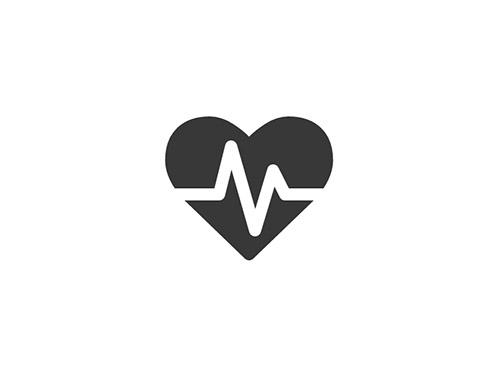 holmes-sectors-healthcare